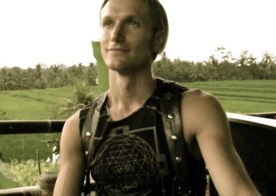 Adam-in-Bali