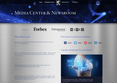 crown-sterling-website-design-branding-4