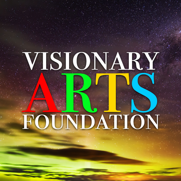 Visionary Arts Foundation