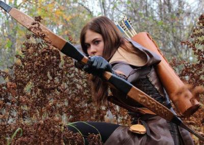archery-female-guardian-alliance